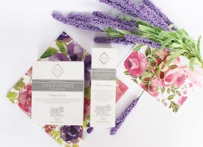 Swanicoco, Vita Intensive Oxygen Peel Whitening Peeling - Sakurakotoo