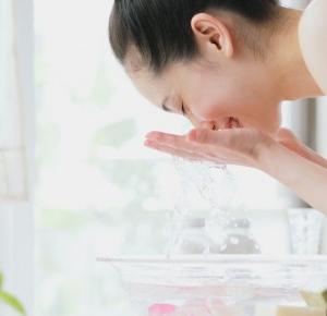 Korean Skincare Routine, czyli o wieloetapowej pielęgnacji cery  ~ Sakurakotoo