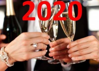 2020 ten rok ma w sobie matematyczną zagadkę🧐