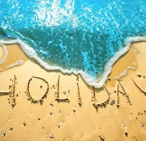 ❤ Saaandrixx ❤: Moje plany na wakacje ;)