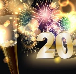 Saaandrix ❤❤: Nowy Rok 2016 !!