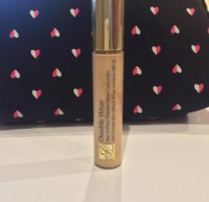 ❤ Saaandrix ❤: What's in my make-up bag ? Czyli co jest w mojej kosmetyczce :)