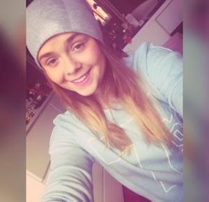❤ Saaandrixx ❤: Selfie Tag#