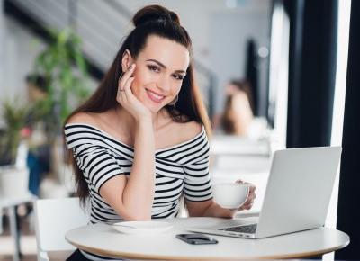 Jaki laptop wybrać do blogowania w 2019 roku? – prettyboss.pl