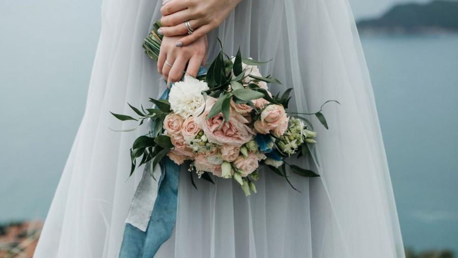 Czy zachować swoje nazwisko po ślubie?