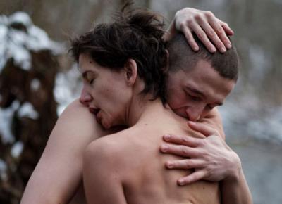 """""""Erotica 2022"""" to pierwszy polski film dla Netflixa. O czym opowie ta erotyczna dystopia?"""