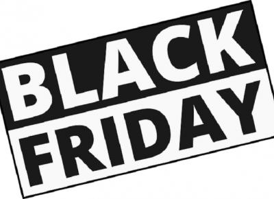 Black Friday - jak nie dać się nabrać na fałszywe promocje?