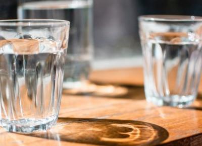 Jak oczyścić organizm z toksyn? | Papilot