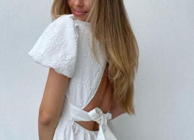Jak pozbyć się odstających włosków, czyli co zrobić, żeby uzyskać efekt tafli na włosach?