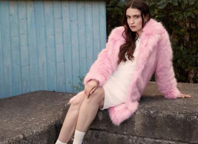Na Zalando będzie można kupować i sprzedawać odzież używaną! I to bez kosztów wysyłki!