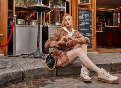 Jakie buty zimowe damskie wybrać i z czym je nosić?