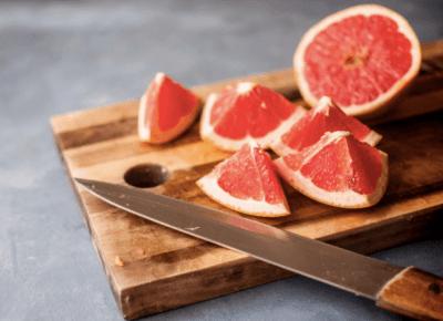 7 produktów spożywczych, których nie wolno jeść codziennie.