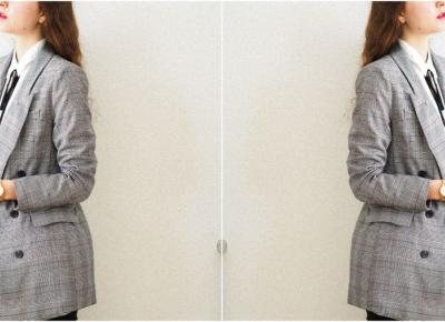 Projekt 333: Dzięki tej prostej metodzie przez najbliższe 3 miesiące nie kupisz ani jednego ubrania.