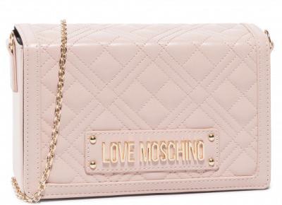 Gdzie tanio kupić torebki Love Moschino?