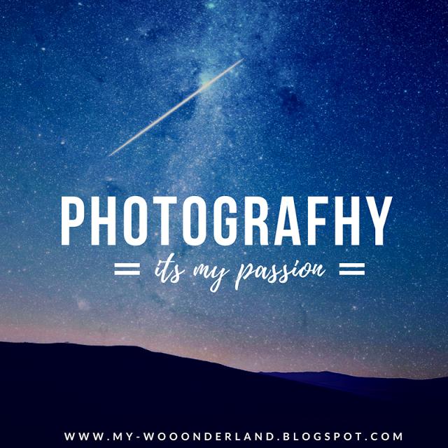 My Wonderland: Photografy its my passion