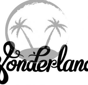 Organizacja  | My Wonderland