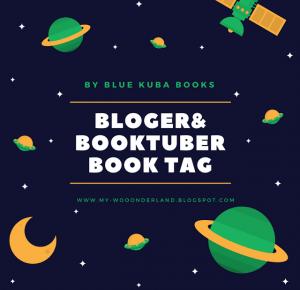 My Wonderland: Bloger