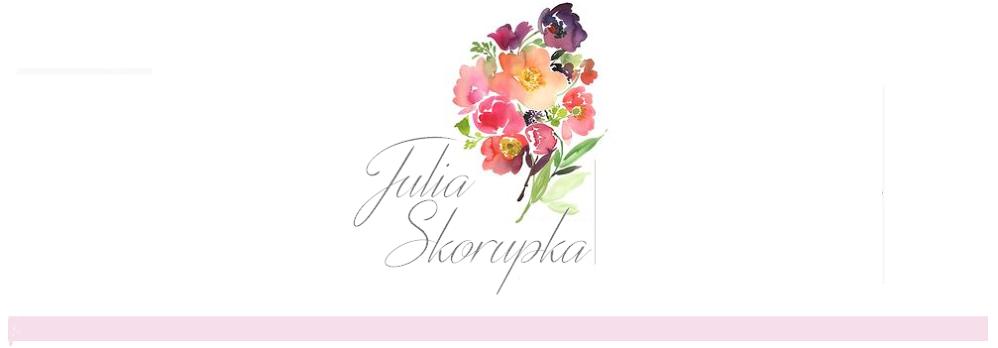 Julia Skorupka: Wishlista Dresslink