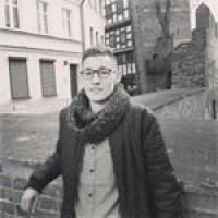 seba_bednarski