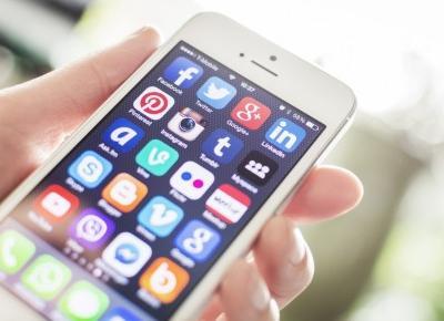 Najlepsze aplikacje na smartfona? – Twins Style