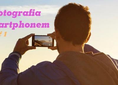 Sekomix: Smartphone...