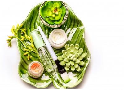 JAK STOSOWAĆ ALOES NA TWARZ - Właściwości kosmetyczne aloesu