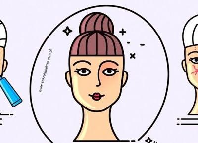 MEDYCYNA ESTETYCZNA - 4 zabiegi które musisz znać   Sekrety Piękna