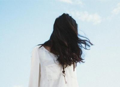 Peeling skóry głowy - 4 domowe sposoby na piękne włosy | Sekrety Piękna