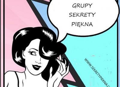 Grupa publiczna Sekrety Piękna - kosmetyki, uroda, włosy, wizaż ❤ | Facebook