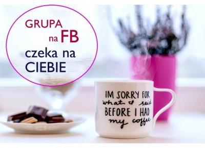 Grupa publiczna Sekrety Piękna - uroda, kosmetyki, kobieta ❤ | Facebook