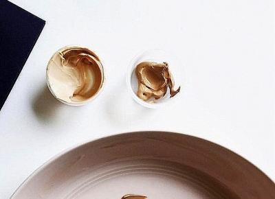Estee Lauder Double Wear - podkład (prawie)idealny