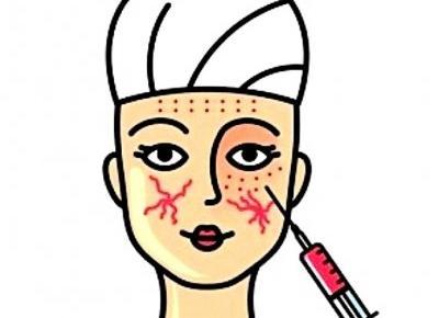 Kto może robić zabiegi medycyny estetycznej - lekarz czy kosmetolog? |