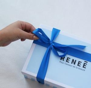 nenxa: #ReneeGirl