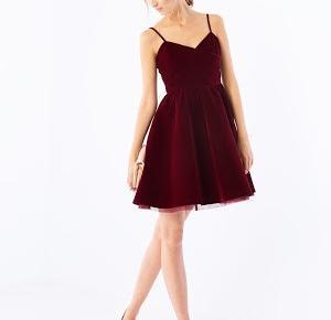 Sukienki na studniówkę ♥