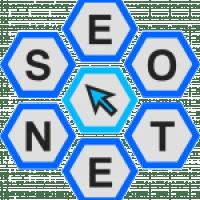 SeoNet