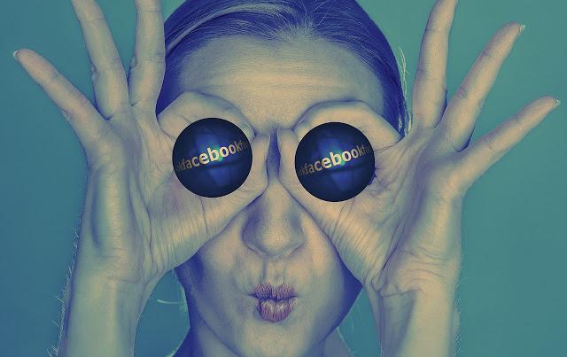 Jak usunąć wirusa z facebooka? Skąd się w ogóle wziął?