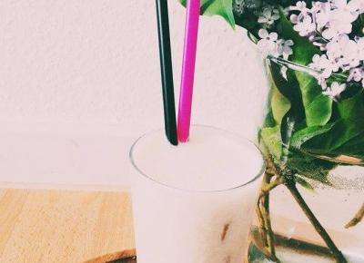 ShadowGirl: Foodbook #2 BananoweLove