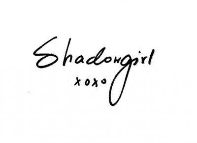 ShadowGirl: Powiedz STOP cellulitowi!!!