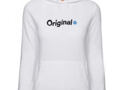 Bluzy Original Quality