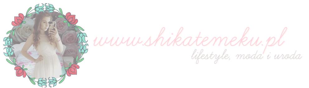 Shikatemeku.pl: Wszystkich świętych, halloween - co myślę?