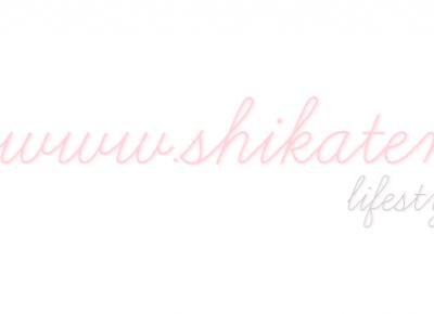 Shikatemeku.pl: Podsumowanie miesiąca [grudzień]