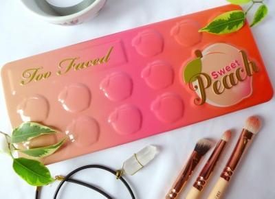Shizuko : Sweet Peach
