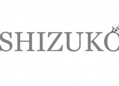 Shizuko : Nie musisz wiedzieć wszystkiego