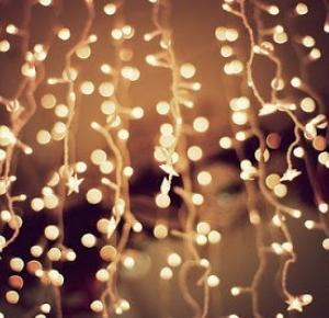 I'm not afraid anymore: #13 Inspiracje świąteczne