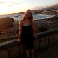 Sikoreczka_blondyneczka