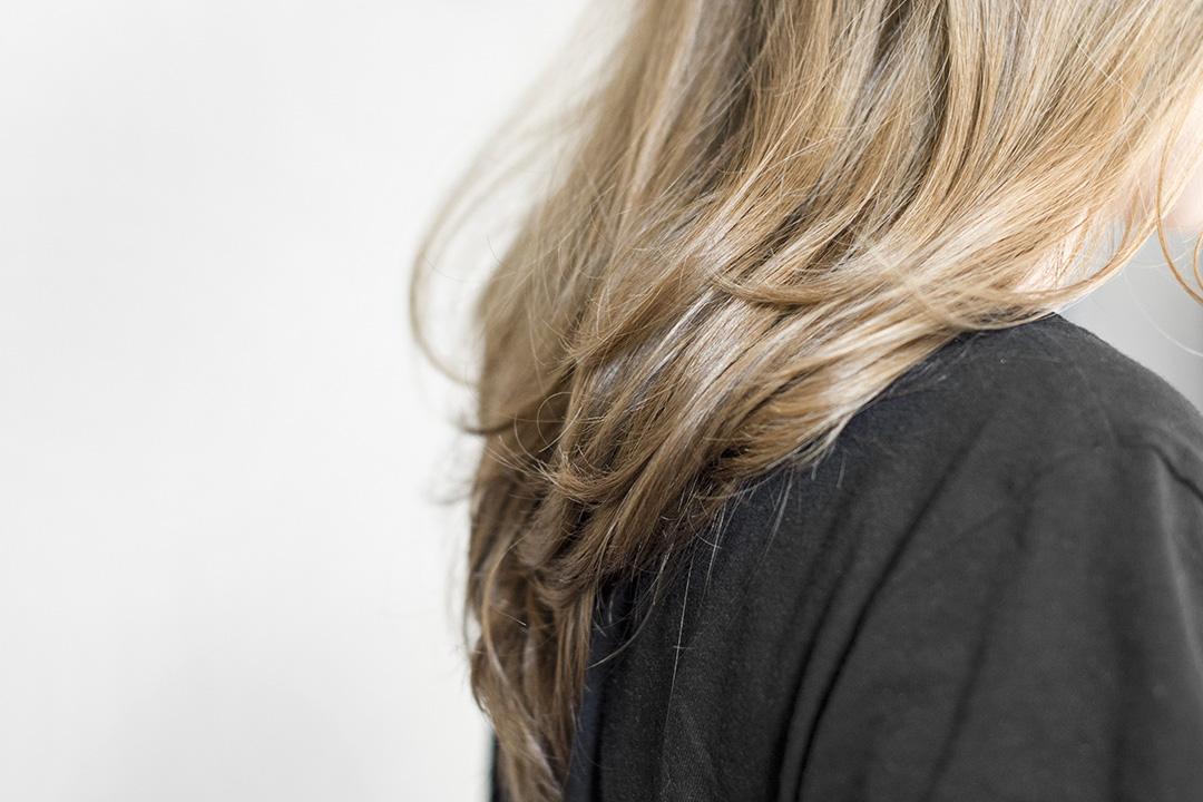 Aktualizacja pielęgnacji moich włosów #wakacyjneBEAUTY|SIMPLISTIC – blog lifestylowy