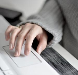 Ciekawe miejsca w sieci #5|SIMPLISTIC – blog lifestylowy