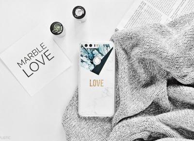 Chic Design – nowa, blogerska kolekcja etui od etuo.pl + kod rabatowy|SIMPLISTIC – blog lifestylowy