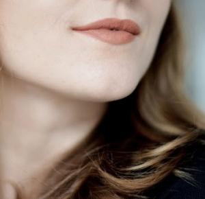 Longstay Liquid Matte Lipstick marki Golden Rose|SIMPLISTIC – blog lifestylowy