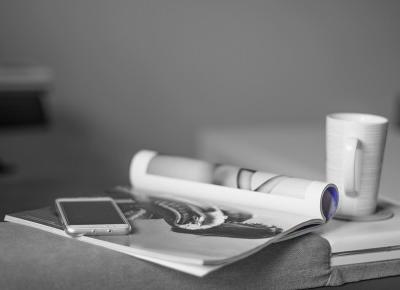 Jak nawiązać współpracę z firmą?|SIMPLISTIC – blog lifestylowy